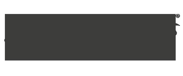 prémium weboldal készítés 01 (13)