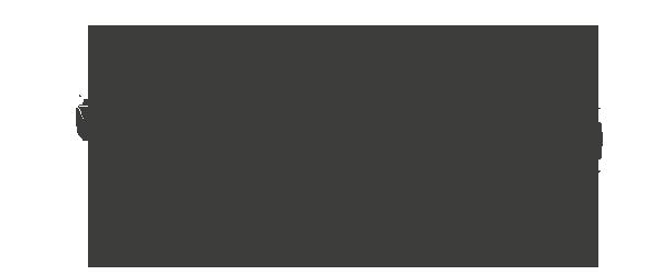 prémium weboldal készítés 01 (17)